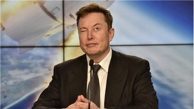 """""""¡Daremos un golpe a quien nos dé la gana!"""": Musk desata la polémica con un tuit sobre Bolivia y Morales le responde"""