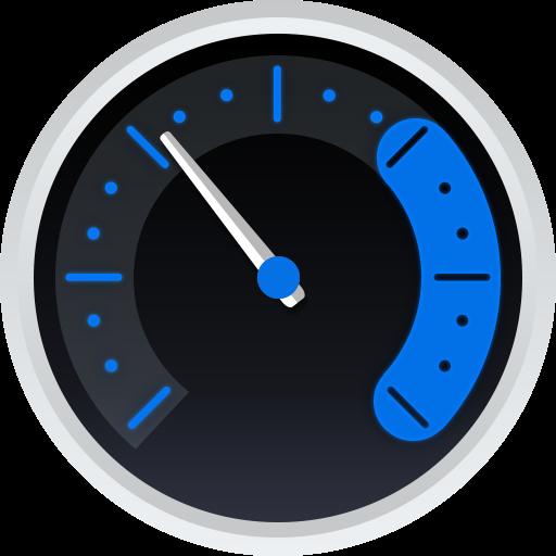 Wifi Speed Test 8.0 | Unlocked APK