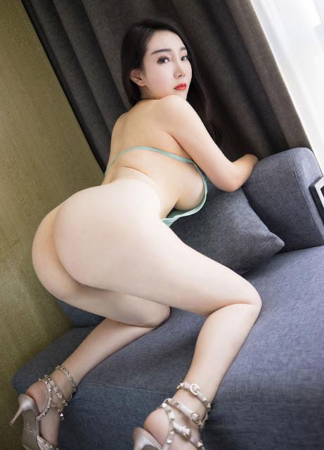 Hot girls Em Gái Mông Tròn Thích Cưỡi