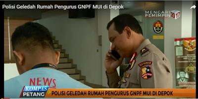 http://ligaemas.blogspot.com/2017/02/polisi-geledah-rumah-pengurus-gnpf-mui.html