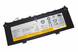 L13M6P71 Bateria