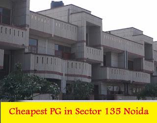 Om Sai Vatika Noida 135 Oldest Cheapest Rooms Pg In Sez Noida