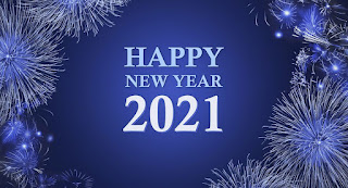 Happy New Year 2021 Images, Wishes, Wallpaper, Photos,  Happy New Year 2021 Images, Wishes, Wallpaper, Photos,  Happy New Year 2021 Images, Wishes, Wallpaper, Photos,  Happy New Year 2021 Images, Wishes, Wallpaper, Photos,  Happy New Year 2021 Images, Wishes, Wallpaper, Photos,  Happy New Year 2021 Images, Wishes, Wallpaper, Photos,  Happy New Year 2021 Images, Wishes, Wallpaper, Photos,  Happy New Year 2021 Images, Wishes, Wallpaper, Photos,  Happy New Year 2021 Images, Wishes, Wallpaper, Photos,