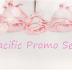 Cebu Pacific promo seat sale begins today at 99 pesos