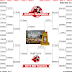 Everything Board Games March Madness Bracket Contest