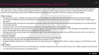 t-mobile-ending-support-non-volte-compatible-devices