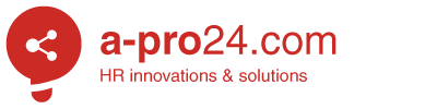 www.a-pro24.com