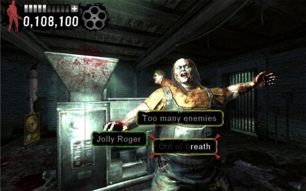 How to Learn 10 Finger Typing Typing of the Dead