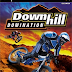 Download Downhill Domination PS2 ISO