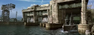 Commandos 2: HD Remaster Bölüm 2: Das Boot, Silent Killers ve Campaign Rehberi 3