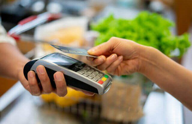 Cara Mencegah Detail Kartu Kredit Dicuri