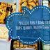 Potluck Raya | Bawa Kek Batik Yang Lembut, Mudah Dibuat dan Sedap Dimakan