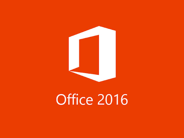 TEU Office 2016 16.0.4229.1011 Final X86 - X64 en_ru + Languaje Pack_Activador