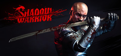 Download Free Shadow Warrior Steam Game
