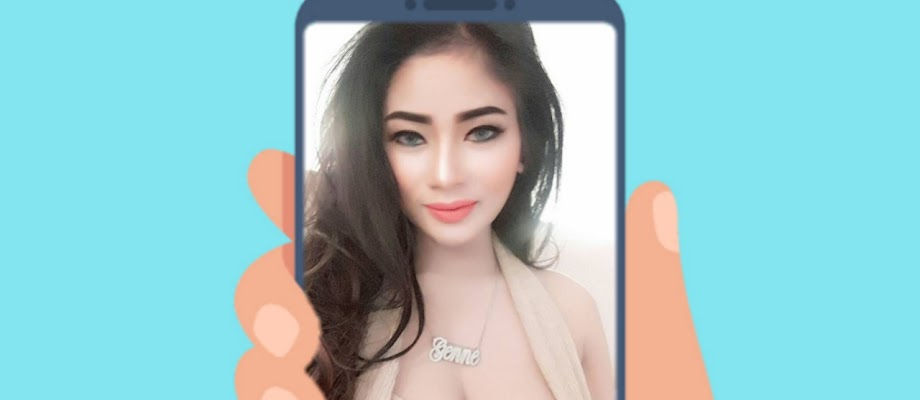 Download Gogo.Live MOD For Android v2.6.8 ~ New Version