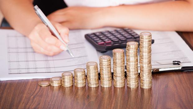 Mengatur Keuangan Dalam Bisnis