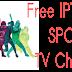 Sky Sports BeIN Arena BTSports FREE IPTV M3U
