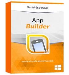 App Builder Download Grátis