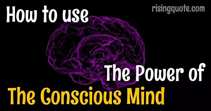 The Law of Attraction, Using The Law of Attraction, conscious mind, subconscious mind, unconscious mind, Act as if, Affirmation , visualization,  Gratitude, meditation,