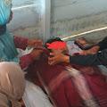 Depresi, Seorang IRT di Tamiang Nekat Akhiri Hidupnya dengan Meminum Racun Rumput