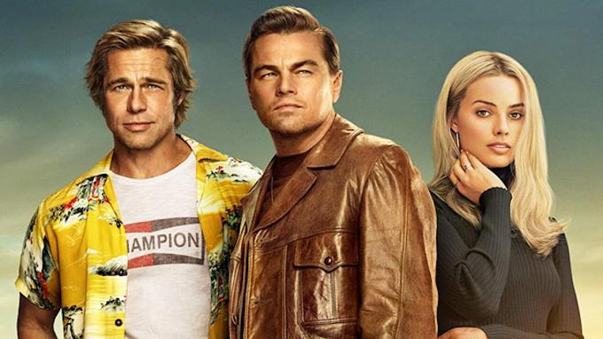 """Se você é fã do Tarantino, provavelmente não vai gostar de """"Era Uma Vez... em Hollywood"""" (Crítica)"""