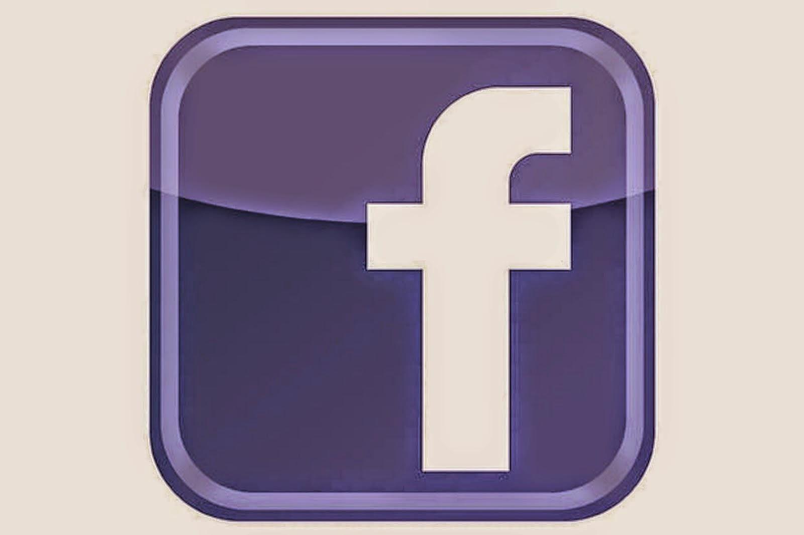 Cara Memperbanyak Followers Facebook