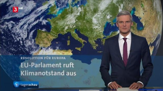 https://www.spiegel.de/politik/ausland/klimanotstand-europaparlament-ruft-klimanotstand-aus-a-1298651.html