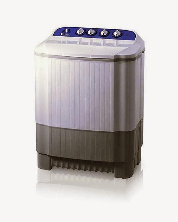 Image result for washing machine nigeria