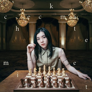 MILET CHECKMATE