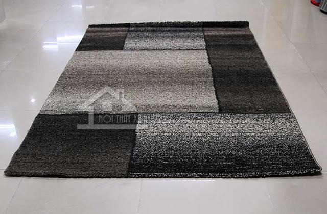 Giá thảm trải sàn phòng khách