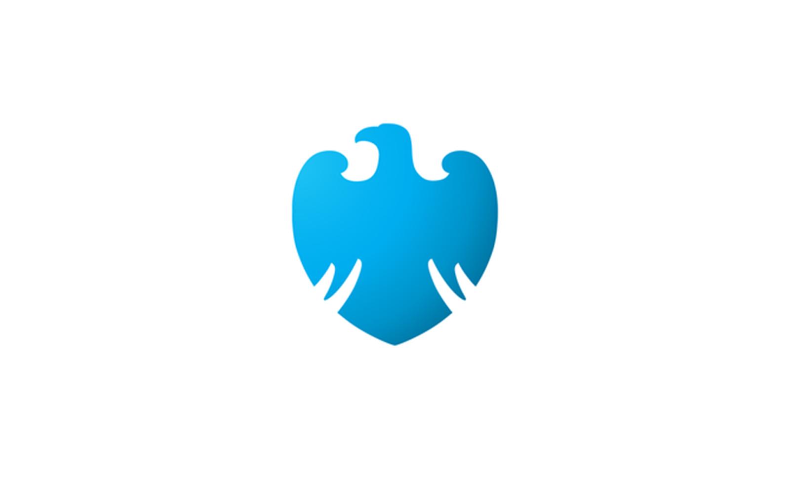 Besttop Exclusivebarclays Ibmo Structured Fx Rates Analyst