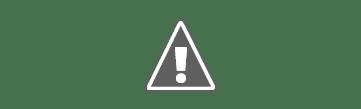 Blogger {Blogspot} Kya Hai Ur iske Feature Konsay Hain?