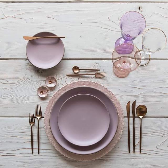 صور لأطباق جميلة تفتح شهيتك علي مصراعيها
