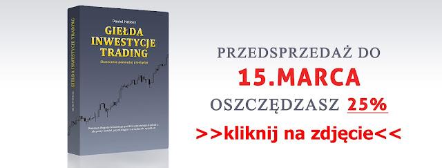 https://sklep.pamietnikgieldowy.pl/produkt/gielda-inwestycje-trading/