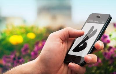 6 تطبيقات تحرير الفيديو مجانية لـلأيفون