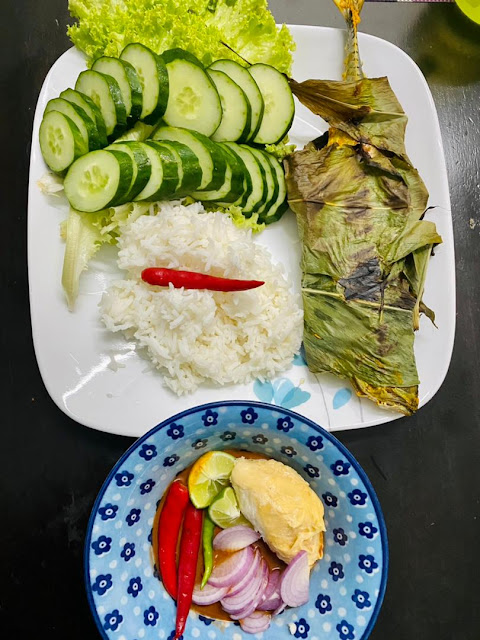 menu diet, menu diet untuk kurus, menu diet untuk seminggu, menu diet untuk sebulan, menu diet untuk 30 hari, menu diet bulan puasa, menu diet atkins, menu diet simple, menu diet eat clean, cara untuk kurus, cara untuk kuruskan badan, makanan untuk kurus, makanan untuk diet