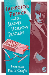 https://www.harpercollins.com/9780008328610/inspector-french-and-the-starvel-hollow-tragedy-inspector-french-mystery/