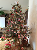 CHRISTMAS TREE'S 2016 - Click on Photo