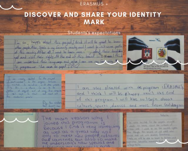 Ανακάλυψε και μοιράσου το χνάρι της ταυτότητάς σου... - Η καθημερινή ενημέρωση για την Κατερίνη και την Πιερία