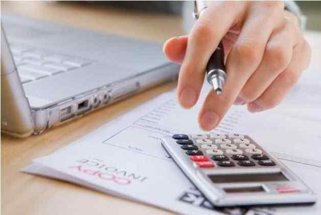 4 Kesalahan yang Sering Dilakukan Pebisnis Online dalam Mengelola Keuangan