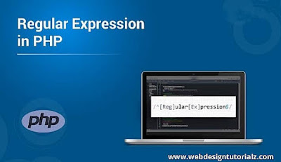PHP Regular Expressions