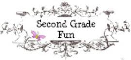 Mrs. Bushong's Second Grade: Homophone Relay