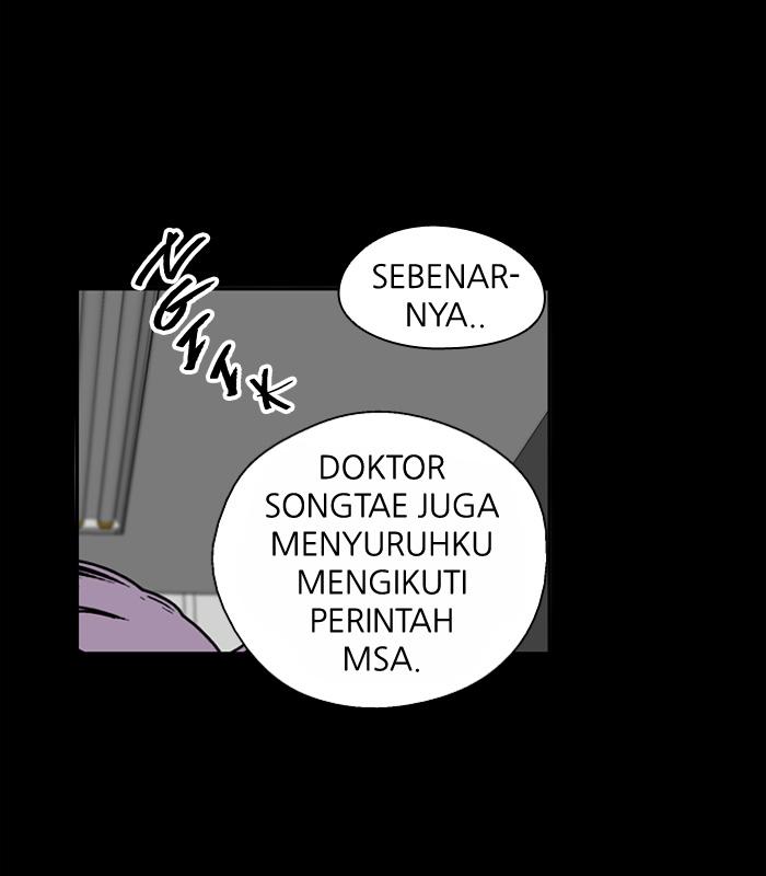 Dilarang COPAS - situs resmi www.mangacanblog.com - Komik nano list 052 - chapter 52 53 Indonesia nano list 052 - chapter 52 Terbaru |Baca Manga Komik Indonesia|Mangacan