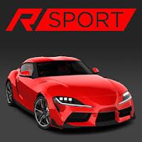 Redline Sport apk mod