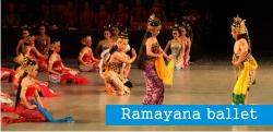 ramayana_ballet