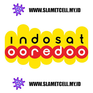 gambar produk indosat