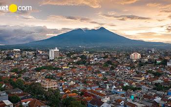 Hotel di Bogor, dekat puncak murah dan bagus !