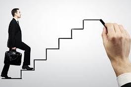 Definisi Entrepreneurship dan Ciri Ciri Kewirausahaan
