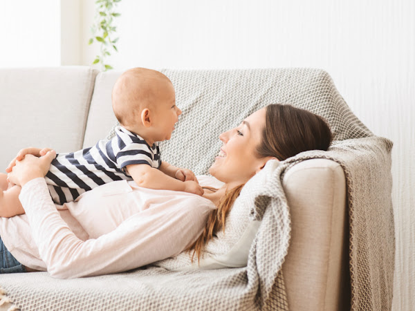 Why an Early Childhood Education Degree is Perfect for Moms