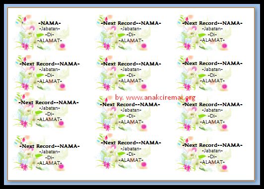 Gambar Bunga Jepang Toko Fd Flashdisk Flashdrive